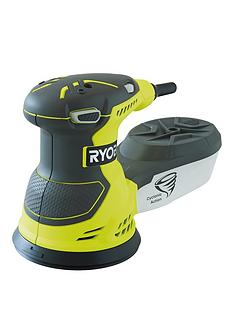 ryobi-ros300-300-wattnbsprandom-orbit-sander