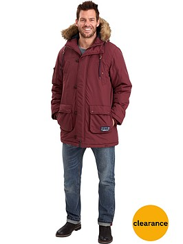 joe-browns-blaze-parka