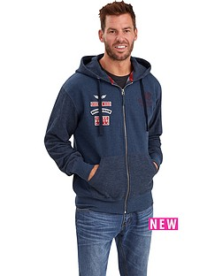 joe-browns-joe-browns-speed-demon-zip-through-hoody