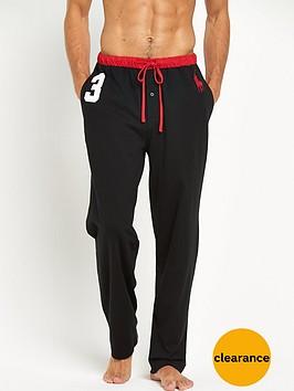 polo-ralph-lauren-jersey-pant