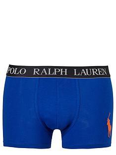 polo-ralph-lauren-polo-ralph-lauren-polo-player-trunk