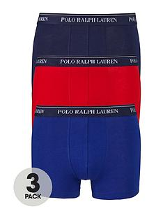 polo-ralph-lauren-nbspfashion-trunks-3-pack