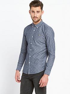 farah-vintage-farah-vintage-mite-ls-shirt