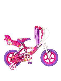 Girl Bikes Accessories Sports Leisure Www