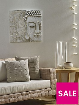 arthouse-peaceful-buddha-3d-canvas