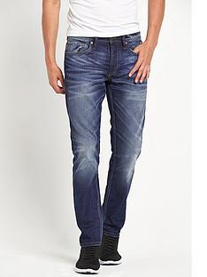 jack-jones-mike-comfort-fit-jeans