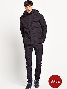 jack-jones-gary-mens-jacket