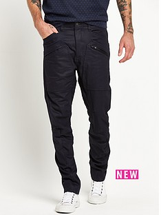 jack-jones-erik-pete-anti-fit-jean