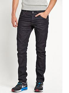 jack-jones-glenn-slim-tapered-jeans