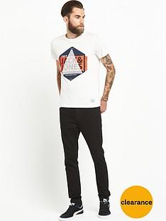 jack-jones-core-vectore-t-shirt