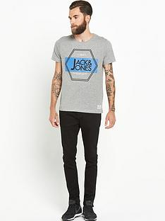 jack-jones-jack-amp-jones-core-vectore-mens-t-shirt
