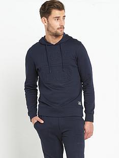 jack-jones-gary-mens-hoodie-ndash-navy