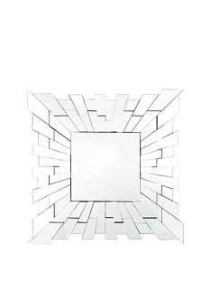 gallery-radiant-wall-mirror-75x75