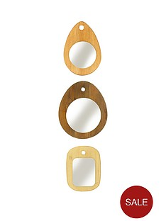 chopping-board-mirrors-set-3