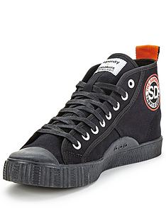superdry-superdry-superstar-sneaker-high