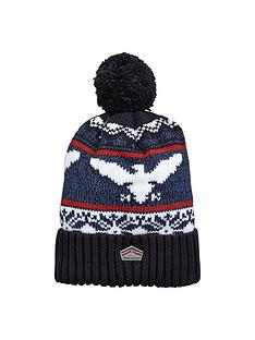 superdry-superdry-super-eagle-beanie