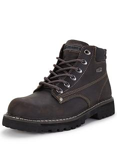 skechers-skechers-cool-cat-bully-ii-boot