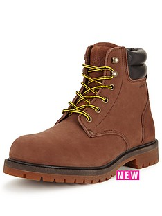 jack-jones-jack-amp-jones-stoke-leather-boot