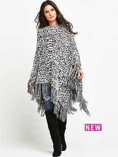 south-mono-fringe-poncho