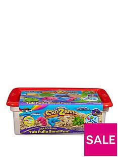 cra-z-art-cra-z-sand-super-sand-fun-tub