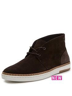lyle-scott-suede-mens-chukka-boots
