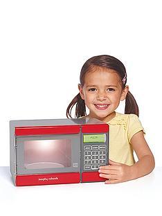 casdon-microwave