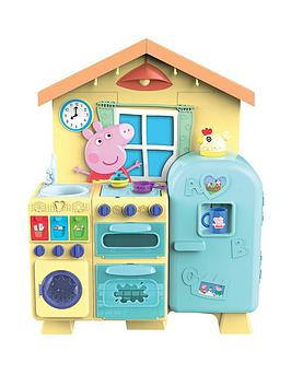 peppa-pig-kitchen