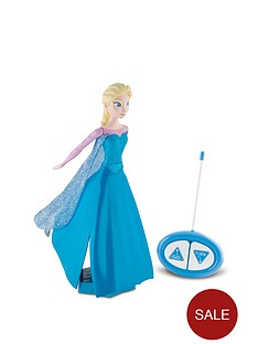 disney-frozen-princess-elsa-ice-skater