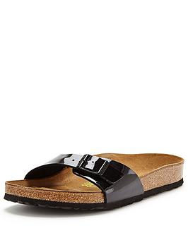 birkenstock-madrid-black-patent-sandals