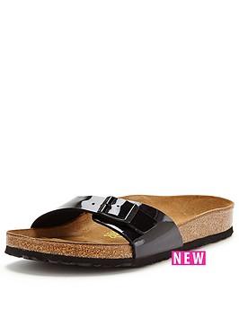 birkenstock-madrid-black-patent-sandals