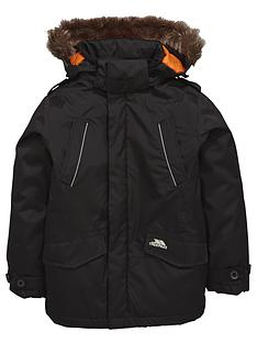 trespass-trespass-boys-benji-parka-jacket