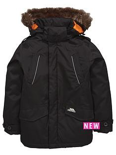 trespass-trespass-boys-benji-parka-jacket