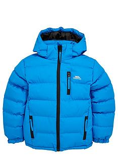 trespass-trespass-boys-tuff-padded-jacket