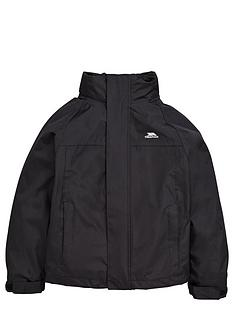 trespass-trespass-boys-skydive-3-in-1-jacket