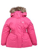 TRESPASS GIRLS GIZELLA JACKET