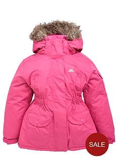 trespass-trespass-girls-gizella-jacket