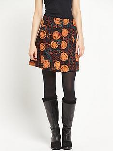 joe-browns-striking-skirt