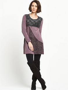 joe-browns-joes-favorite-tunic