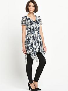 joe-browns-day-to-night-blouse