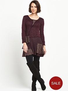 joe-browns-marvellous-mix-n-match-dress
