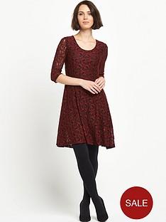 joe-browns-passionate-dress