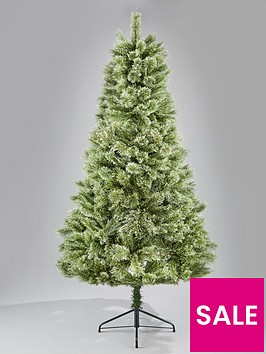 7ft-cashmere-luxenbspchristmas-tree