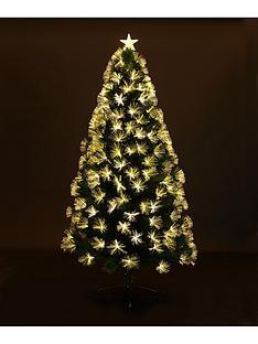 multifunction-fibre-optic-christmas-tree--ampnbsp6ft
