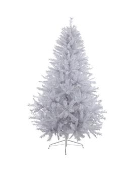 6ft-white-regal-fir-christmas-tree-with-metal-stand