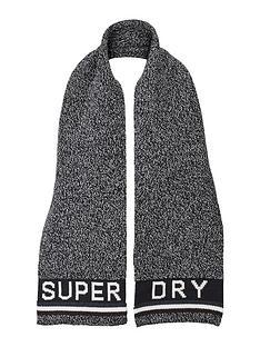superdry-super-g-logo-mens-scarf