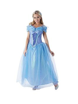 disney-princess-cinderella-ladies-costume