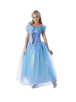 disney-princess-cinderella-ladies-costume