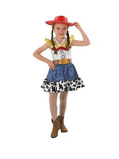 ec2c4107618 Kids Fancy Dress Costumes | Girls & Boys Halloween Costumes | Very