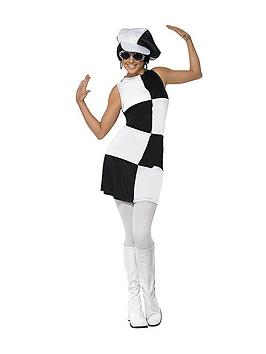 1960s-party-girl-ladies-costume