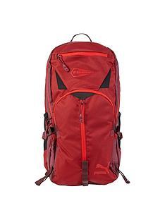 puma-puma-trinomic-backpack